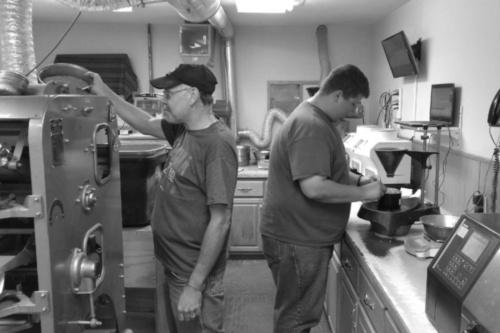 dodge city grain inspection Kansas Grain  Grain Inspection